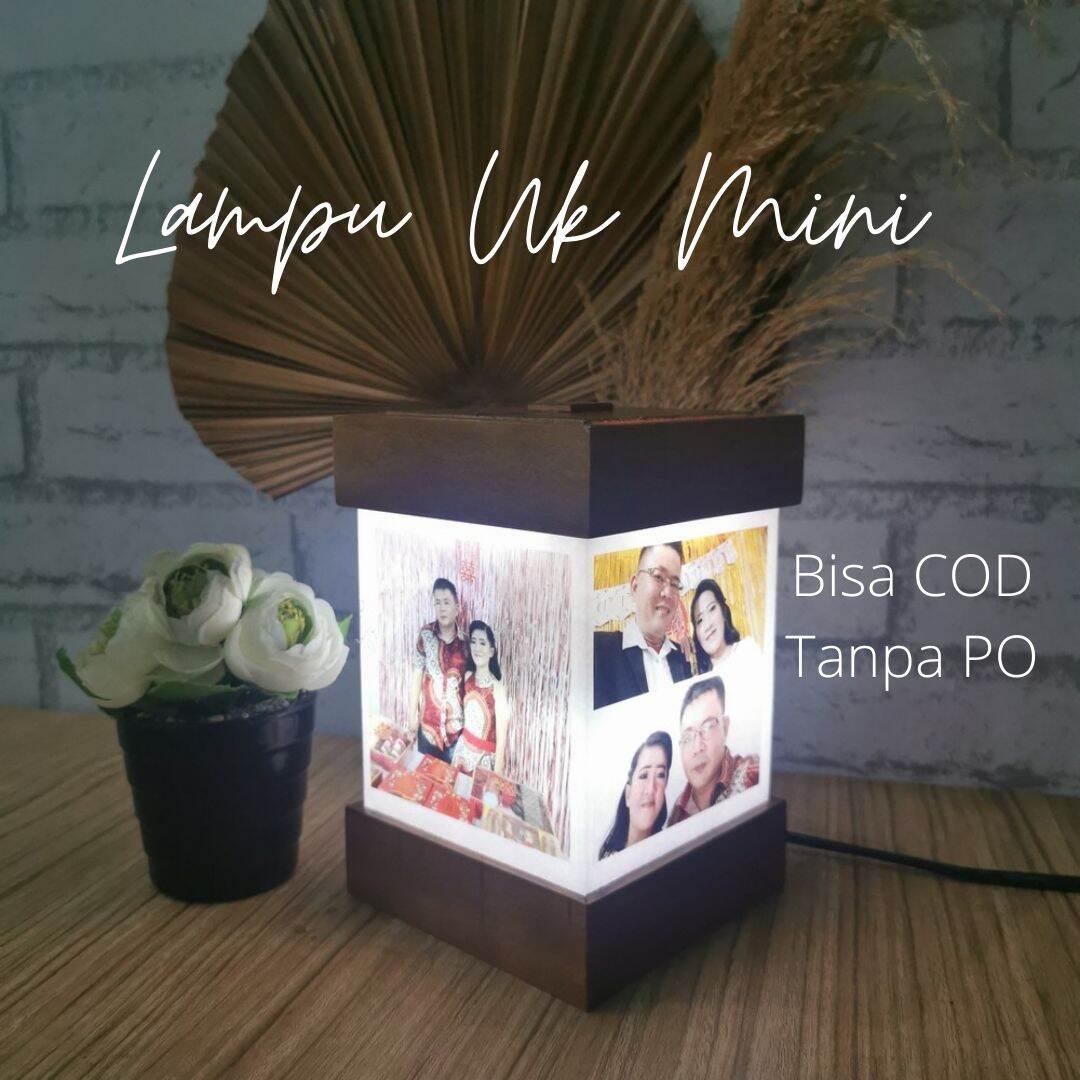 Jual Kado Spesial Untuk Pacar Cewek Terbaru Lazada Co Id Kado pernikahan mantan pacar